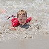 Beach Days 8-5-18-004