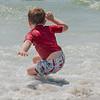Beach Days 8-5-18-006