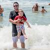 Beach Days 8-5-18-028