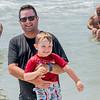 Beach Days 8-5-18-031