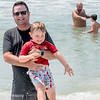 Beach Days 8-5-18-030