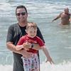 Beach Days 8-5-18-029