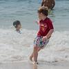 Beach Days 8-5-18-009