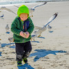 Jake at the beach 11-12-16-074