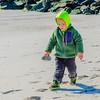 Jake at the beach 11-12-16-060
