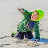 Jake at the beach 11-12-16-063