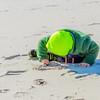 Jake at the beach 11-12-16-061
