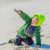 Jake at the beach 11-12-16-064