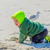 Jake at the beach 11-12-16-070
