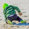 Jake at the beach 11-12-16-066