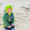 Jake at the beach 11-12-16-076