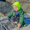 Jake at the beach 11-12-16-079