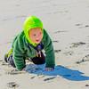 Jake at the beach 11-12-16-062