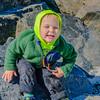 Jake at the beach 11-12-16-077