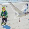 Jake at the beach 11-12-16-072