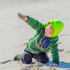 Jake at the beach 11-12-16-065