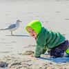 Jake at the beach 11-12-16-069