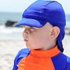 Jake beach 6-26-16-003