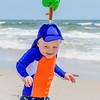 Jake beach 6-26-16-100