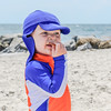 Jake beach 6-26-16-026