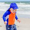 Jake beach 6-26-16-105