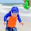 Jake beach 6-26-16-104
