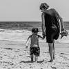Jake beach 6-26-16-031