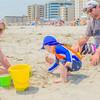 Jake beach 6-26-16-122