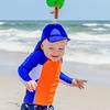 Jake beach 6-26-16-098