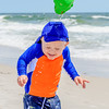Jake beach 6-26-16-102
