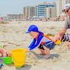 Jake beach 6-26-16-124