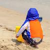 Jake beach 6-26-16-109