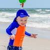 Jake beach 6-26-16-097
