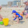 Jake beach 6-26-16-123