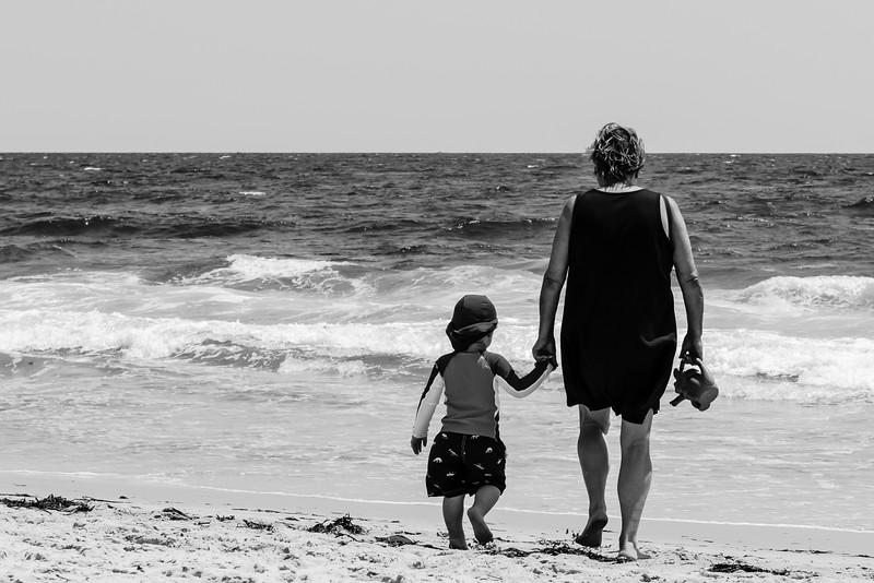 Jake beach 6-26-16-035