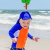 Jake beach 6-26-16-099