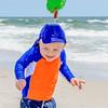 Jake beach 6-26-16-101