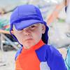 Jake beach 6-26-16-013
