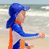 Jake beach 6-26-16-108