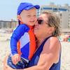 Jake beach 6-26-16-131