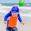 Jake beach 6-26-16-103
