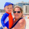 Jake beach 6-26-16-127