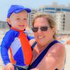 Jake beach 6-26-16-130