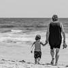 Jake beach 6-26-16-034