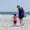 Jake beach 6-26-16-030