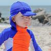 Jake beach 6-26-16-008