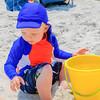 Jake beach 6-26-16-069
