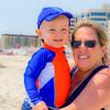 Jake beach 6-26-16-128