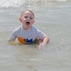 Beach Days 8-26-18-032
