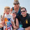 Beach Days 8-26-18-007